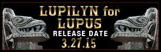 Lupilyn for Lupus